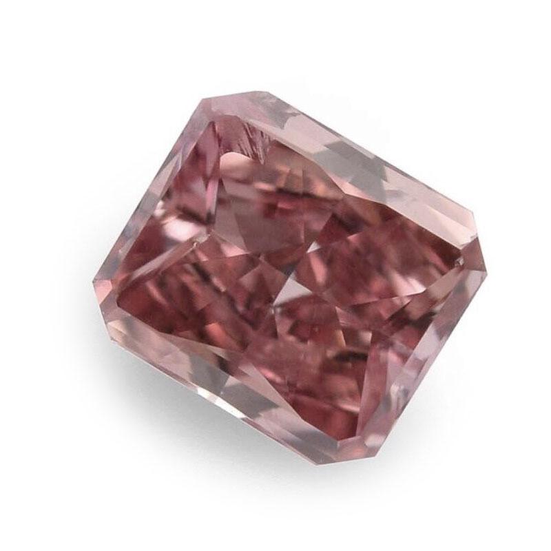 Schneider & Kollegen GmbH – geschliffener Diamant weiss rosa