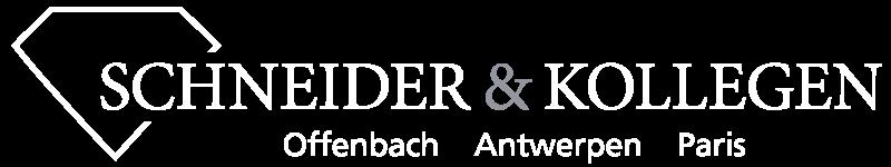Schneider & Kollegen GmbH