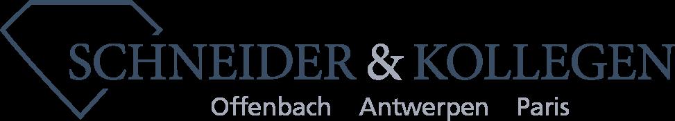 Schneider & Kollegen