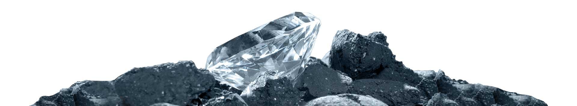 Schneider & Kollegen GmbH – Diamant